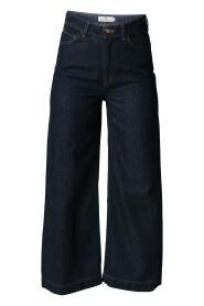 Solace Denim Bukse