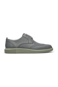 Lace-up schoenen Bill K100537