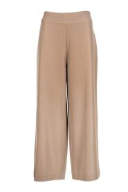 Trouser Bukse