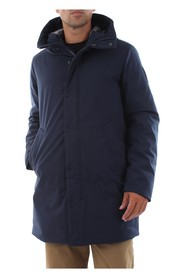 CM6090 T AC5 OUTERWEAR AND JACKETS