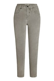 Trousers 7512 009 24