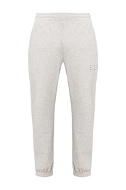 No. 0 Trousers