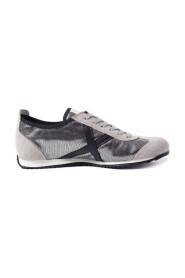 Sneakers 490