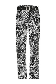 Trousers  1529