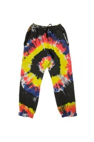 Galaxy Light Suit Trousers