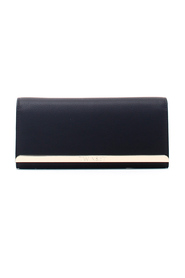 Wallet 192TO8055