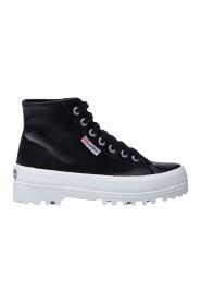 2341 Alpina Nappaleau Sneakers