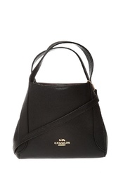 'Hadley hobo 21' shoulder bag