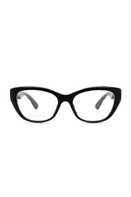 Briller