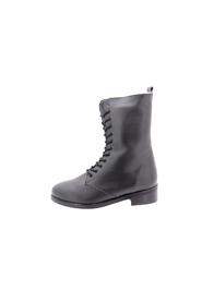 M: 2019565102003 SYNTHETIC ANKLE BOOT