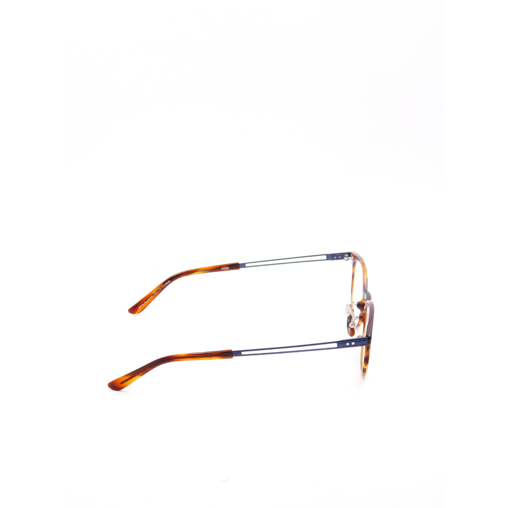 Brown Optical frames DORIS | Yellows Plus | Zonnebrillen | Heren accessoires