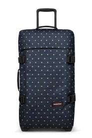 Suitcase Tranverz M
