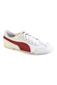 BENECIO T TOE shoes