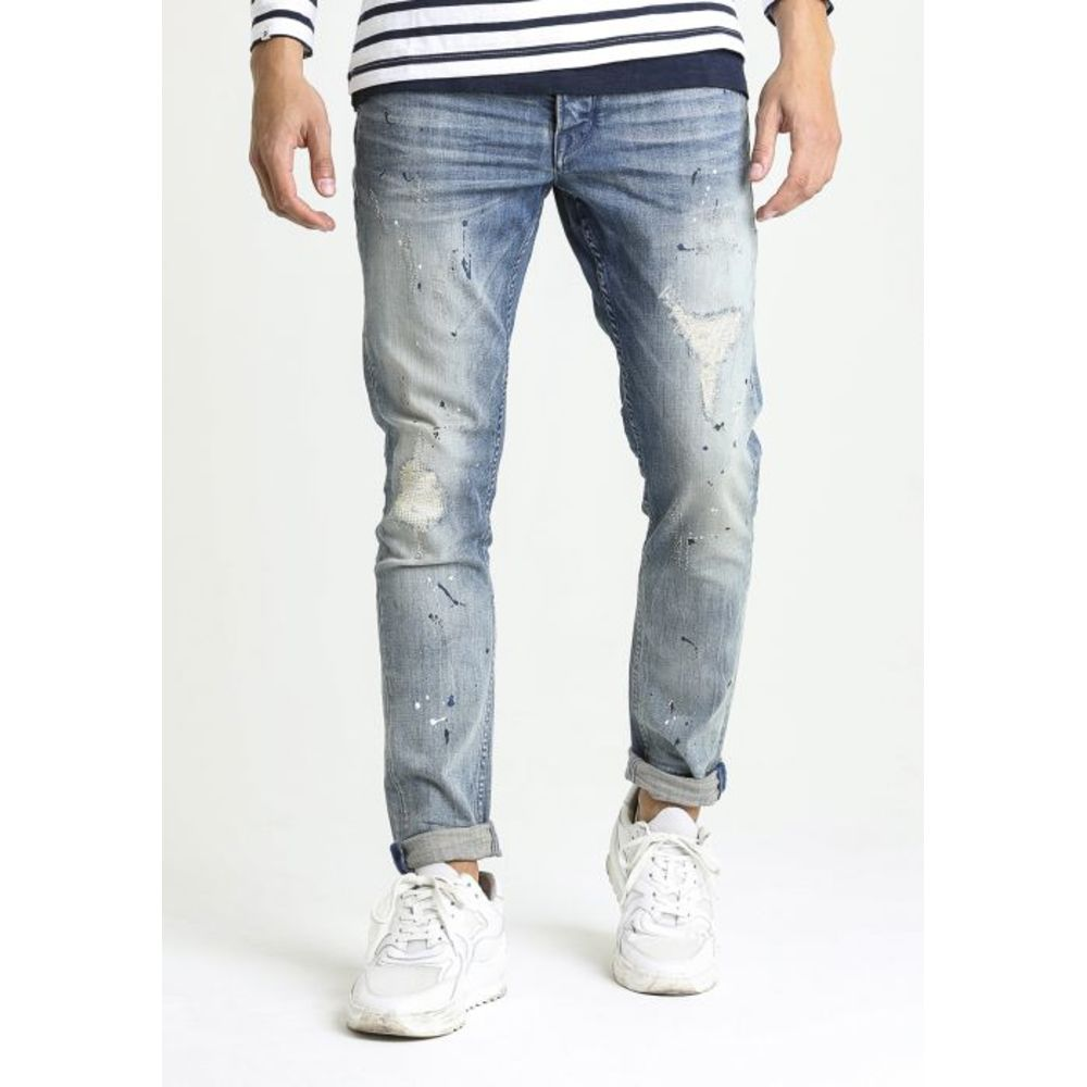 JEANS, 1111400038, EGO BANTRY, EOO, LENGTE 34