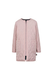 Rosa Creamie Jacket Quilted Reversible Jakker