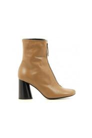 Boots ORIETT04