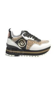Scarpe sneakers Maxi Wonder 24 DS21LJ15 BA1069PX138S1005