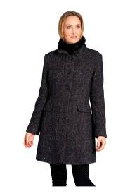 Outerwear 0219-2622-16