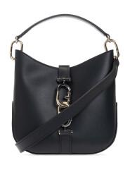 Sirena Mini shoulder bag