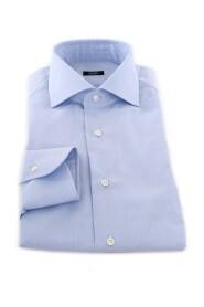 6613 classic shirt