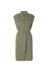 Dress 46448080-H51