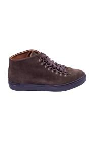 sneakers 20636
