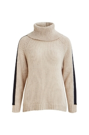 Blakely LS Knit Pullover 104