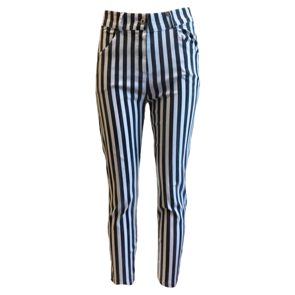 Trousers S1106