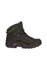 Gore-Tex Walking Schuh