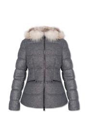 Cardamine Jacket