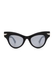 12FL3M50A Sunglasses