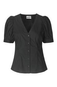Nitula blouse