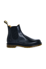 2976 SMOOTH CHELSEA BOOTS