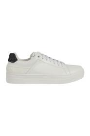 Sneakers 6P0076 Y0009