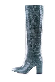 PX166XCAG2 Under the knee winter boots