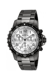 Specialty Watch
