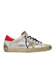 Super-Star Baskets sneakers