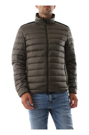 M1RL47 WDQ50 PACKABLE JACKET