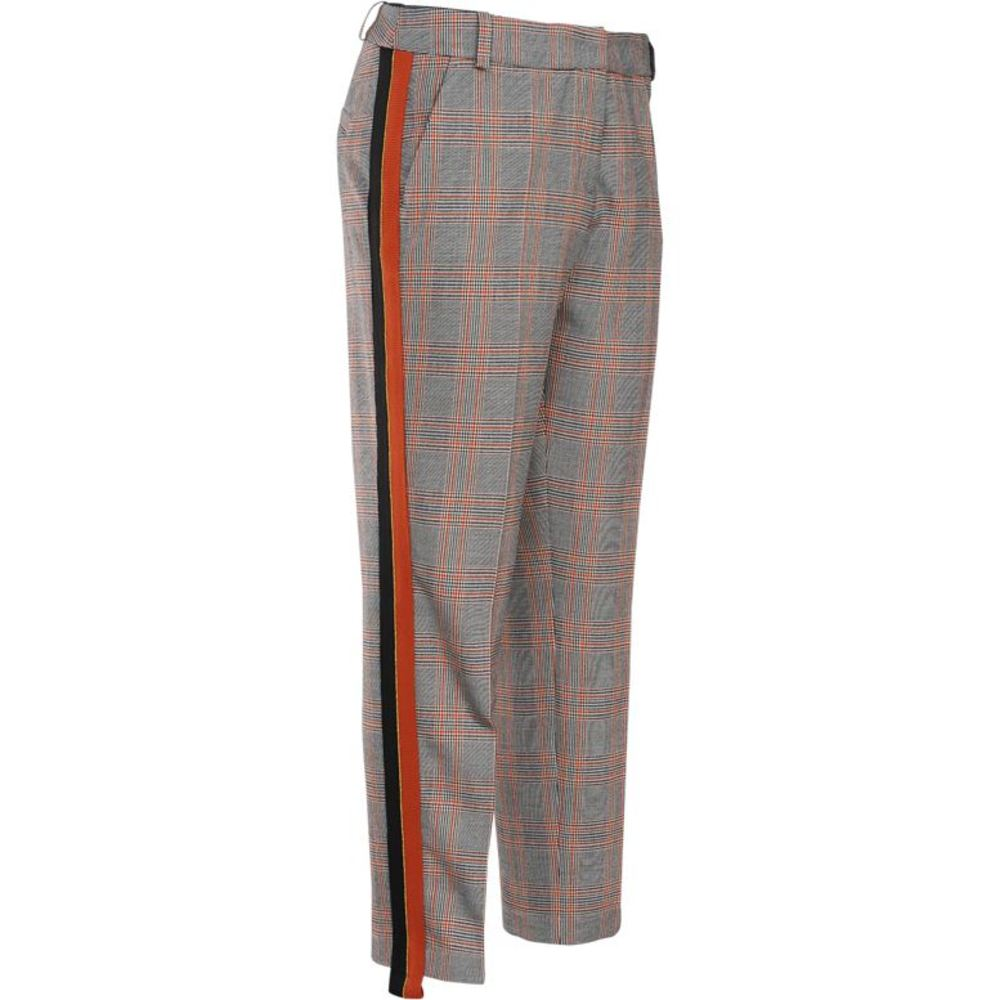 Trousers Check - Summum