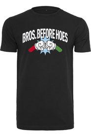 Bros Before Hoes Tee
