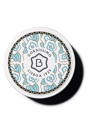 Gordissimo body butter