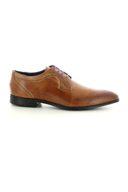 Men's shoes 3230B
