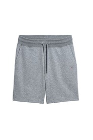 The Original Genser Shorts