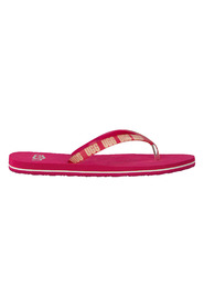 Teenslippers Simi Graphic
