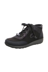 Sneaker Osaka H-wijdte 12-44585