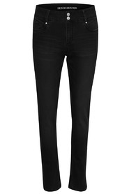 10701678 Trousers