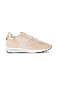 Sneaker Tropez X