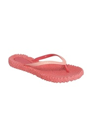 Cheerful 01-A 396 Slipper