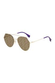 Sunglasses 11DE3IV0A