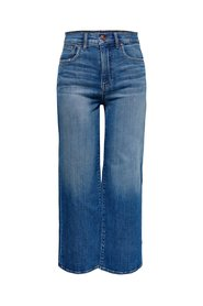 Flared Jeans Madison